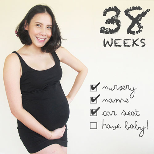 38weeks_pregnancy_