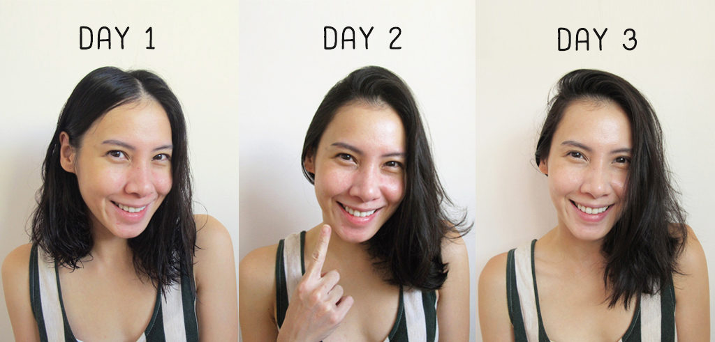 day1-day3